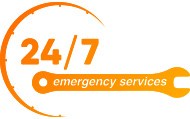 24 7emergency Services