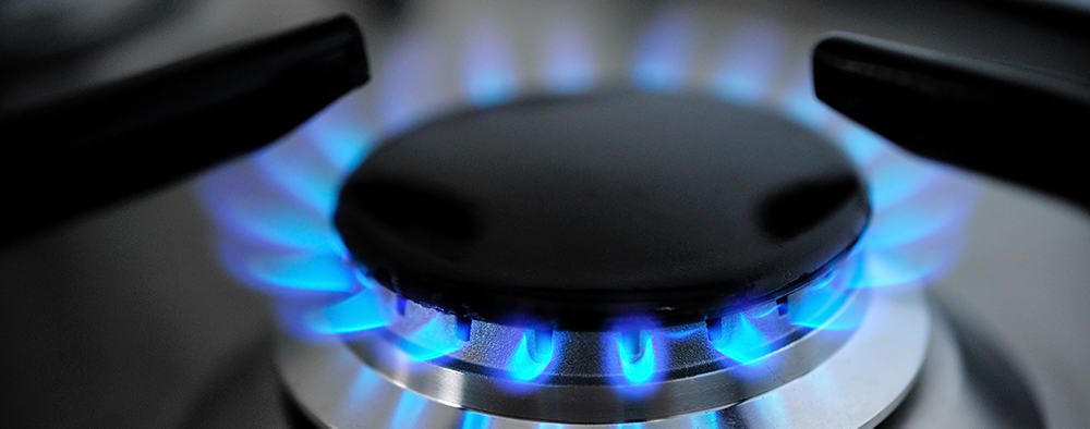 Gas Appliance Servicing